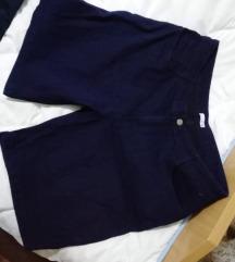 Teget dokolena pantaloni br 18 ili xxxl
