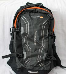 Trimm Airscape 30 liter ранец за планинарење