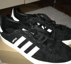 Adidas Superstar патики
