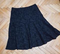 Нова неносена сукња