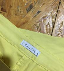Панталони Calliope