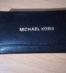Michael Kors paricnik