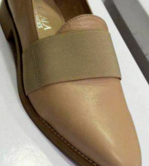 Чевли баргала