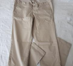H&M pantaloni za trudnici