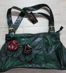 Чанта-рез
