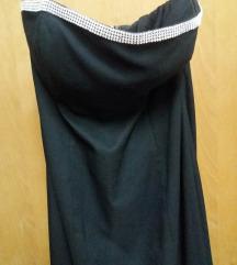 Долг формален фустан