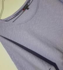 Блуза нова величина 42
