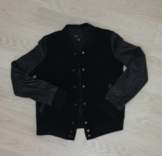 MANGO женскa јакна