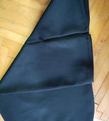 suknja s elasticna
