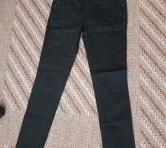 Pantaloni za trudnici