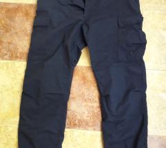 Novi pantaloni PENTAGON BR.38