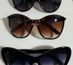 Стилски наочари