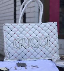 Nova Gucci tasna