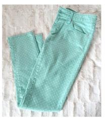 Stradvarius pantaloni