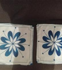 Декоративни навлаки за перничиња (2 за 300)