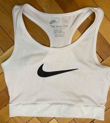 Nike спортски градник