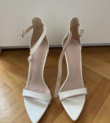 Beli sandali stikli