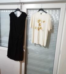Фустан и Блуза