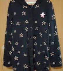 preubava jaknica 146