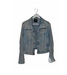 Denim Jacket [Light]