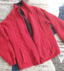 Bluza palto