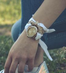 Luxor Часовник