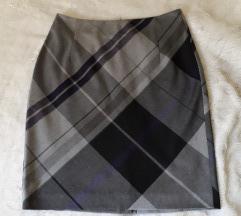 ESPRIT сукњa