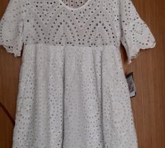 Нов летен фустан