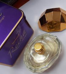 REINA parfem