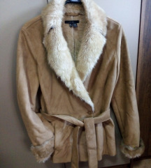 Zimska jakna NAMALENA