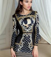 Laleto fustan