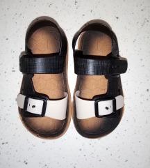 Novi sandali 21-22