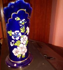 вазна