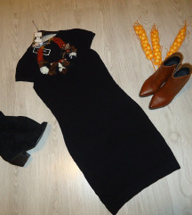 Calliope nov konchan fustan (so etiketa)