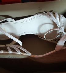 Bata Sandali beli