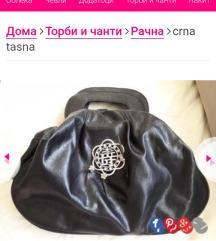 cena za set 550***