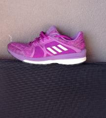 Original Adidas patiki