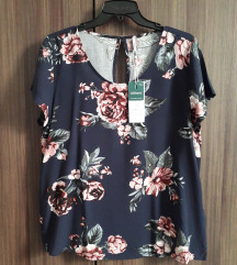 Летна блуза