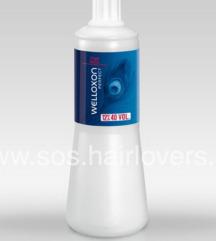 Hidrogen Wella 1000 ml