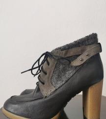 GEOX нови чизмички