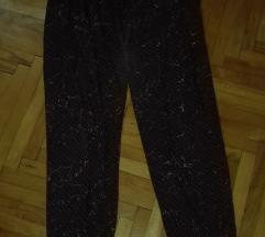 Pamucni pantaloni m/l/xl