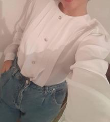 3 кошули