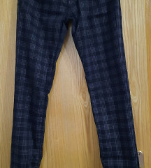 Zenski pantaloni
