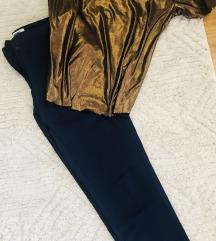 Pantaloni i maicka