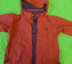esensko-proletna jakna Karrimor