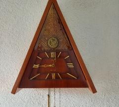 Ѕиден часовник