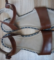 Rezz Novi Smiki shoes sandali