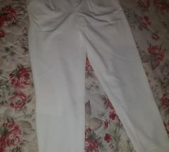 Bershka beli pantoloni