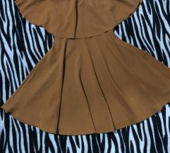 Nov fustan 🆕 300 den