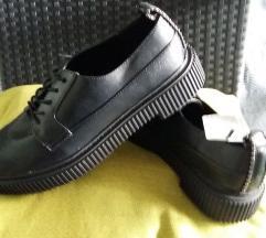 Нови ж.чевли